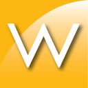 نرم افزار IHS welltest 2015