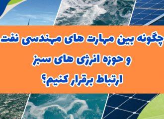 انرژی های سبز