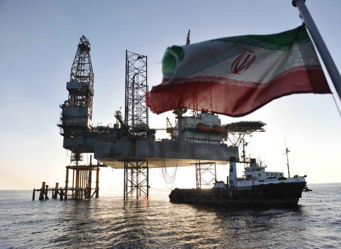 آینده مهندسی نفت